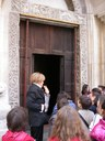 Porta della Pescheria