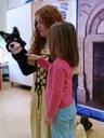 Children's partecipation