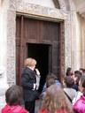 La Porta della Pescheria