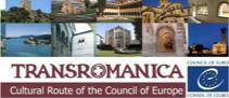 Transromanica